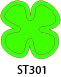 http://files.b-token.pl/files/189/original/Shamrock token in stock.jpg?1449743528